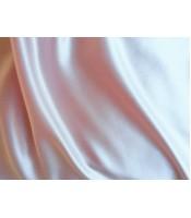 Dusty Rose Mulberry Silk Pillowcase
